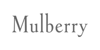 300x150 - Mulberry