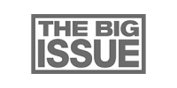 300x150 - Big Issue